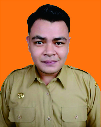 DODY INDRAWAN, A.Md